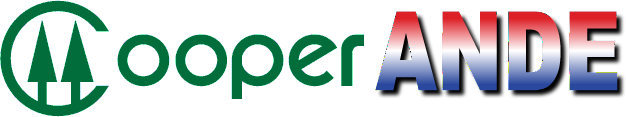 logo COOPERANDE